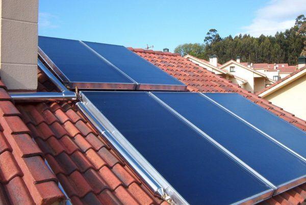 panel-solar-casero-tejas