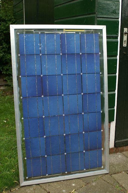 panel-solar-casero-terminado