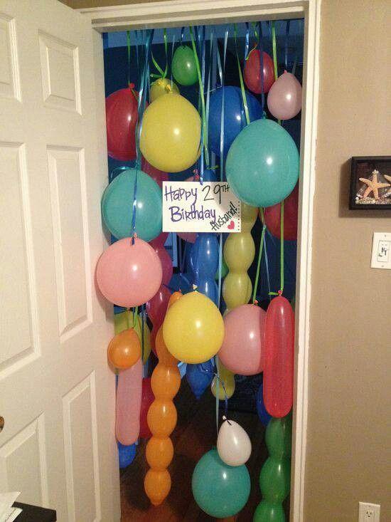 sorpresas-de-cumpleaños-ideas-para-sorprender-en-un-cumpleaños-ideas-para-sorprender-a-mi-novio-avalancha-de-globos