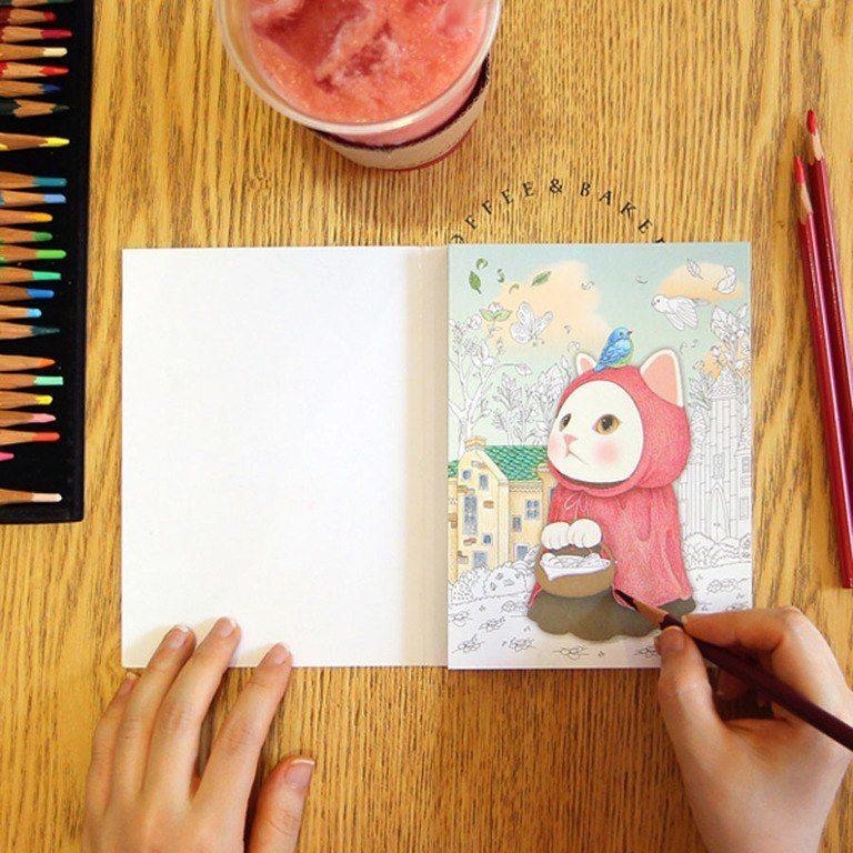 tarjetas-creativas-paso-a-paso-dibujos