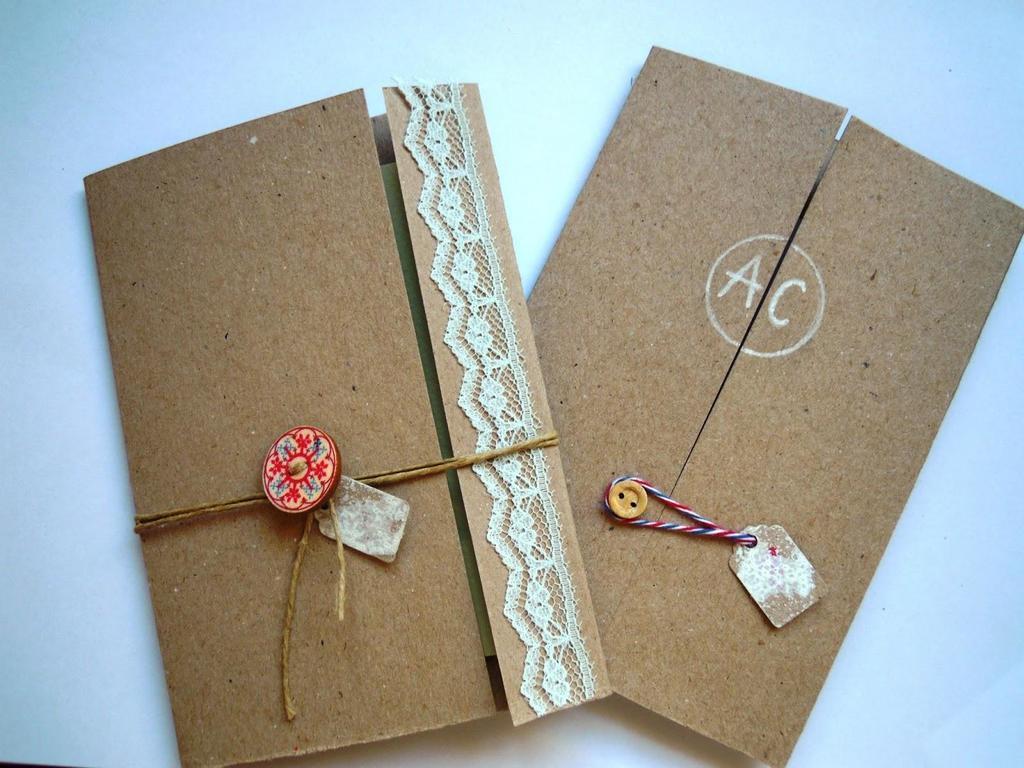 tarjetas-creativas-para-aniversarios-diy