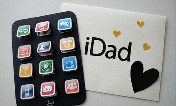 tarjetas-para-el-dia-del-padre-apple