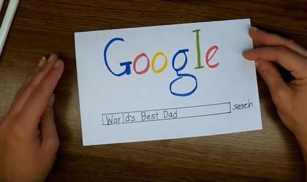 tarjetas-para-el-dia-del-padre-google