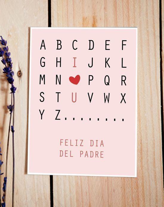 tarjetas-para-el-dia-del-padre-love-you-dad