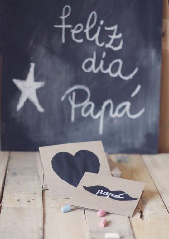tarjetas-para-el-dia-del-padre-tiza