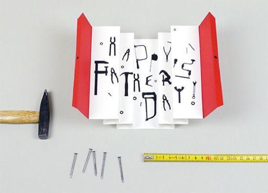 tarjetas-para-el-dia-del-padre-tools