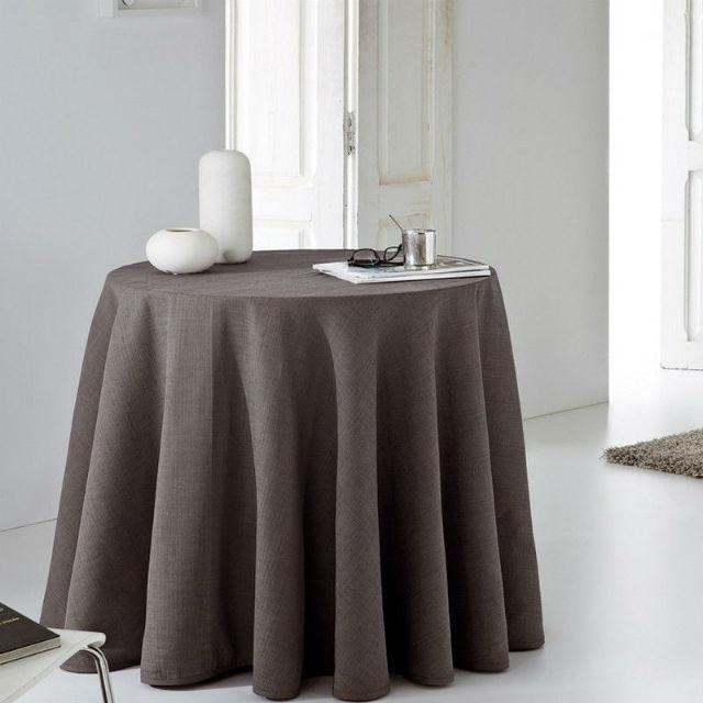 C mo hacer una falda para mesa camilla rectangular for Como hacer una mesa redonda de madera