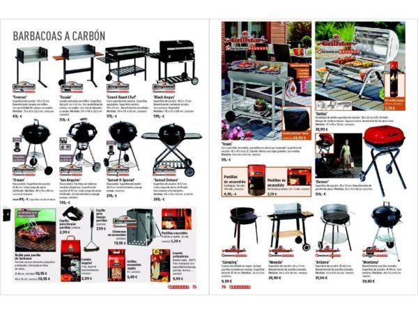 cat logo bauhaus jard n. Black Bedroom Furniture Sets. Home Design Ideas