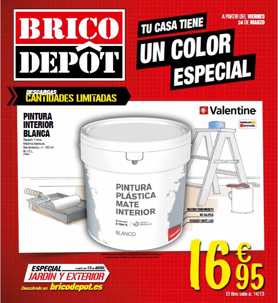 Sillas Oficina Bricodepot.Brico Depot Puertas Plegables Gallery Of Hermosa Catlogo Brico