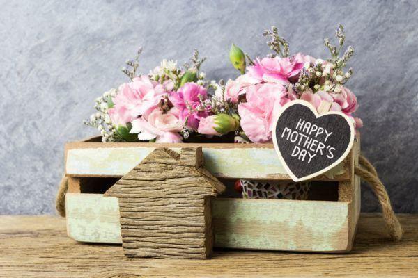 como-hacer-un-zapatero-de-madera-caja-sorpresa-dia-de-la-madre