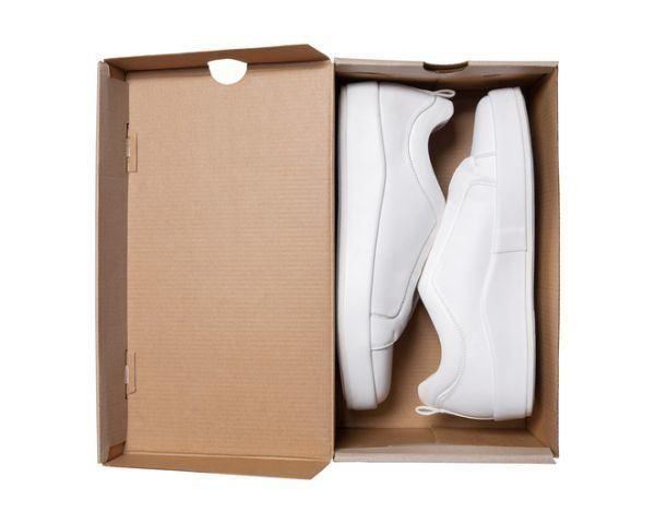 como-hacer-un-zapatero-paso-a-paso-caja-de-zapatillas-deportivas