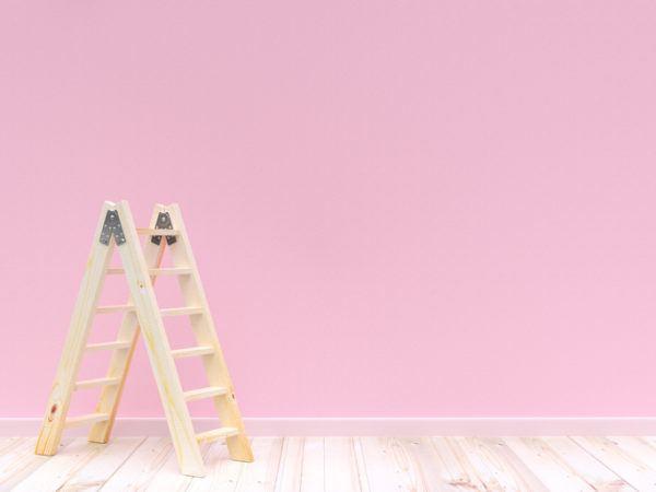 Como hacer un zapatero casa escalera