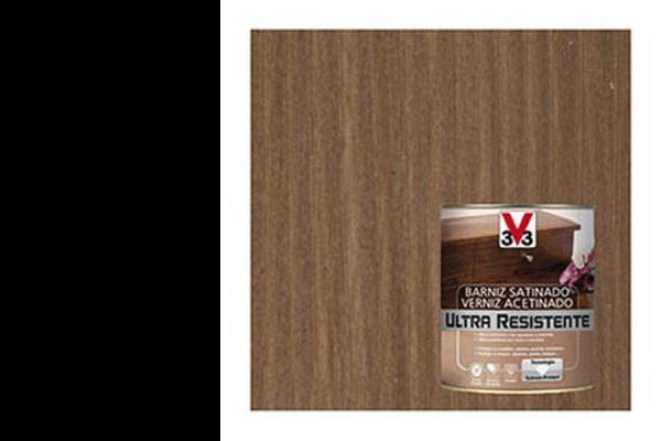 como-reparar-ralladuras-y-golpes-en-muebles-de-madera-v33