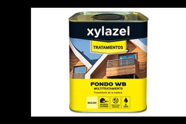 como-reparar-ralladuras-y-golpes-en-muebles-de-madera-xylasel