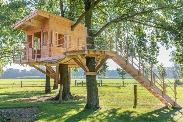 maquetas-casas-ejemplos-casa-arbol
