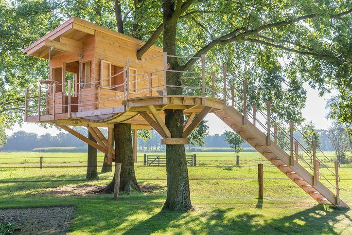 Cómo Hacer Maquetas De Casas Bricolaje10com
