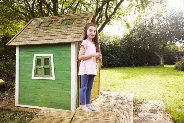 maquetas-casas-ejemplos-casa-para-ninas-verde