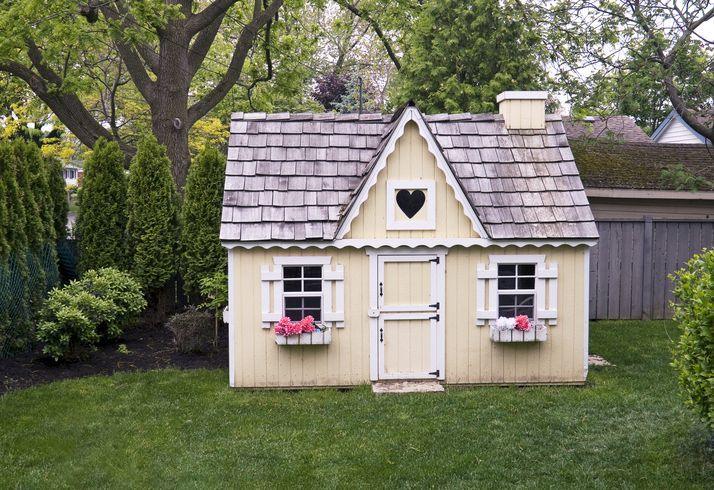 maquetas-casas-ejemplos-casa-para-ninas