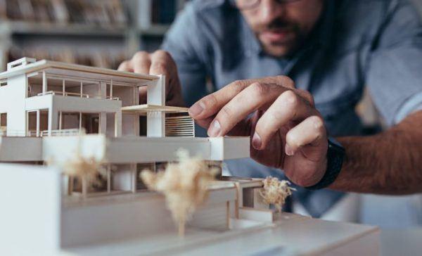 maquetas-casas-ejemplos-madera-arquitecto