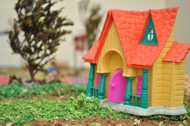 maquetas-casas-ejemplos-plastico-infantil