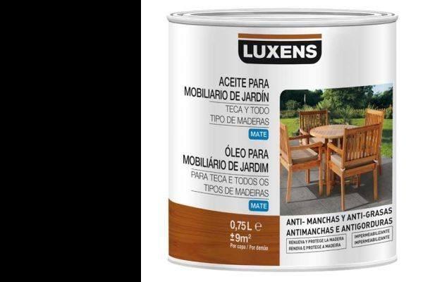 omo-reparar-ralladuras-y-golpes-en-muebles-de-madera-aceite-teca