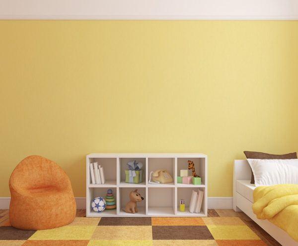 Fotos De Colores Para Dormitorios 2019 Bricolaje10com