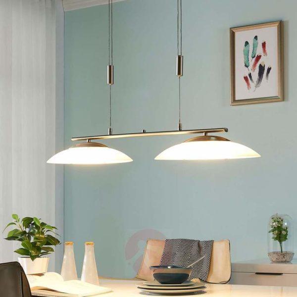 C mo instalar una l mpara de techo - Instalar lampara techo ...