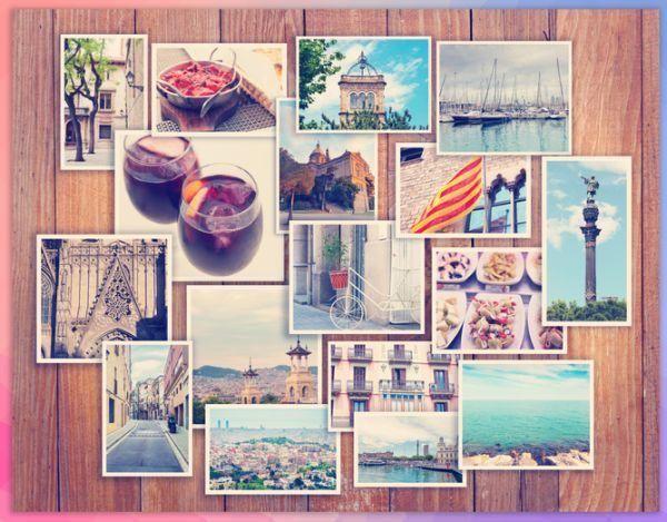 decorar-una-pared-con-fotos-collage2-istock
