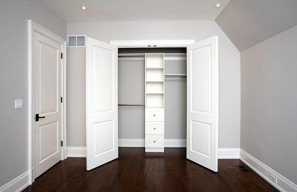 Tipos diferentes de armarios cual debo de escoger armario empotrado
