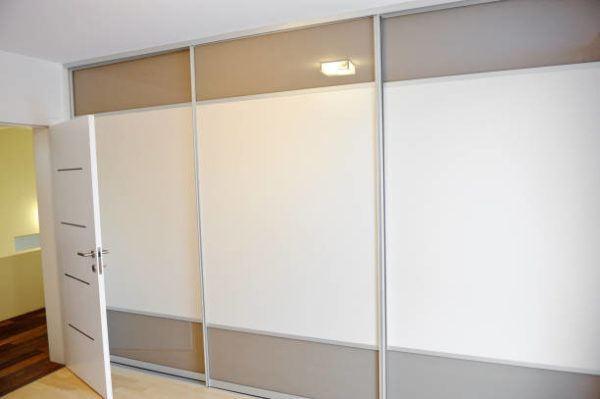 Tipos diferentes de armarios cual debo de escoger puertas correderas