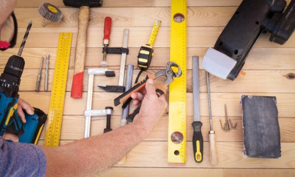 Cuales son mejores herramientas de mano