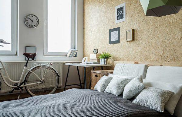 Las mejores ideas y claves para decorar una habitacion juvenil cojines
