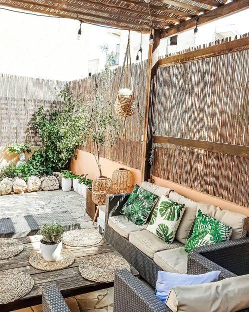 ideas-para-cerrar-una-terraza-instagram-delia-maga-77