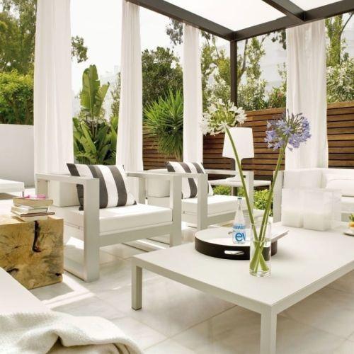 ideas-para-cerrar-una-terraza-instagram-mi-terraza-es-wow