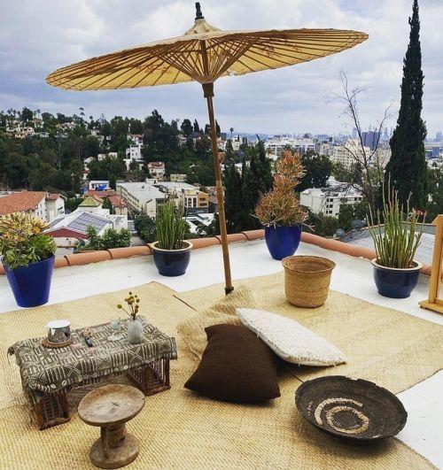 ideas-para-tapar-el-sol-en-una-terraza-instagram-green-benefits