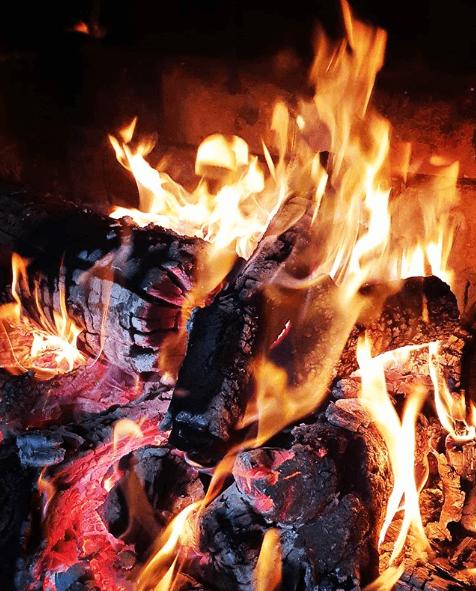 Trucos y consejos para limpiar la chimenea precauciones