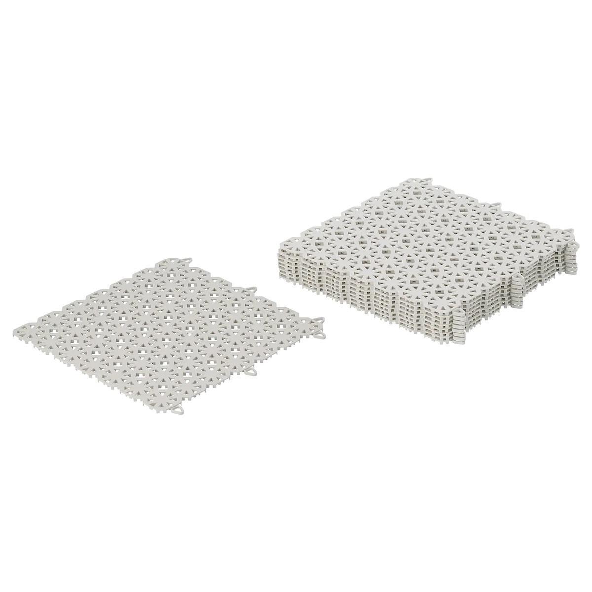 Catalogo parquet IKEA Enero 2021 FOTOS suelo altappen detalle
