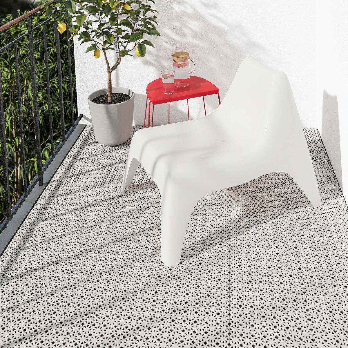 Catalogo parquet IKEA Enero 2021 FOTOS suelo altappen