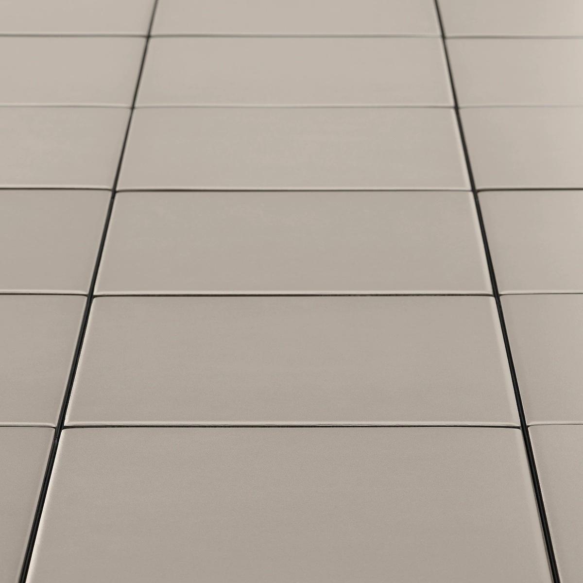 Catalogo parquet IKEA Enero 2021 FOTOS suelo madera mallsten detalle