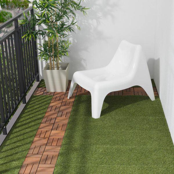 Catalogo parquet IKEA Enero 2021 FOTOS suelo madera runner estilo cesped combinado 2