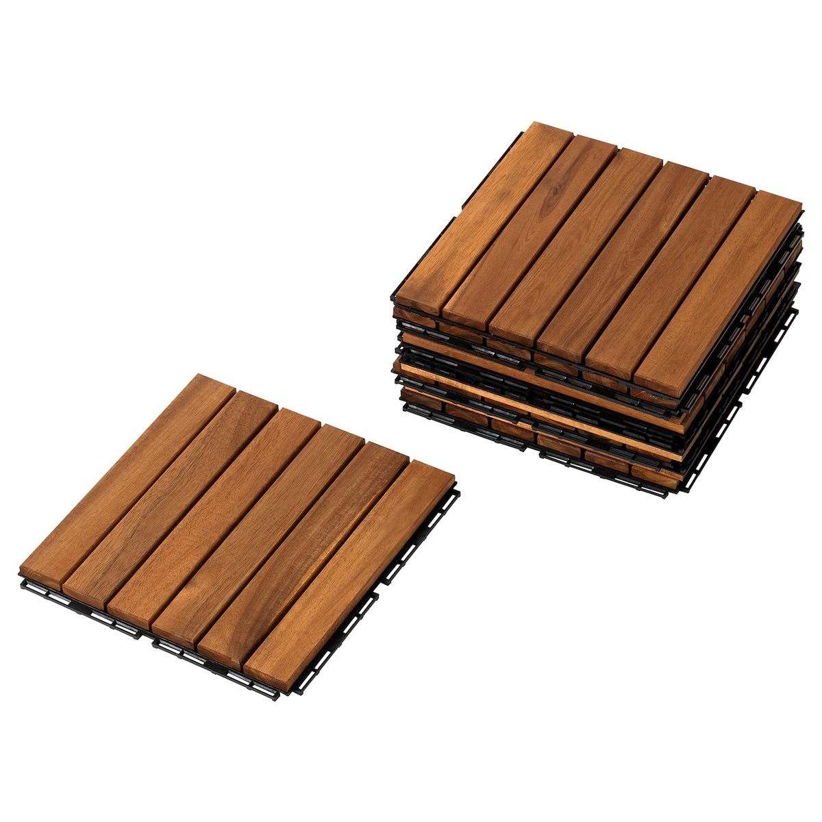 Catalogo parquet IKEA Enero 2021 FOTOS suelo madera runner