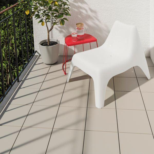 Catalogo parquet IKEA Enero 2021 suelo madera mallsten