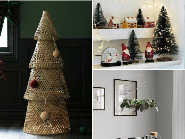 Novedades Catálogo de Navidad Ikea 2020 portada