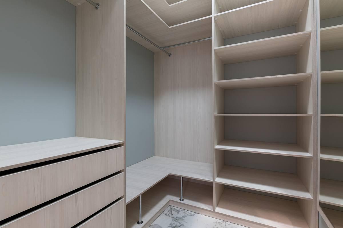 Como hacer muebles madera para dormitorio paso a paso estantes