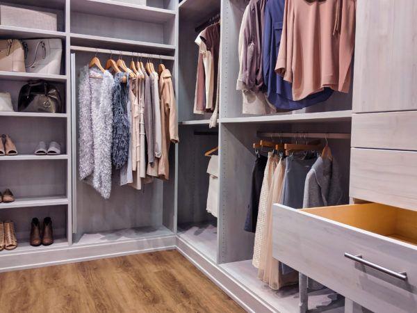 Hacer armario madera
