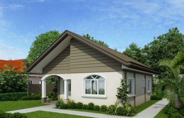 Mejores fotos ideas fachadas casas clasicas