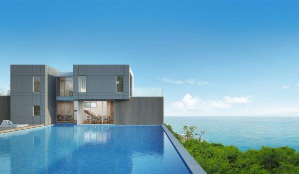 Mejores fotos ideas fachadas casas modernas