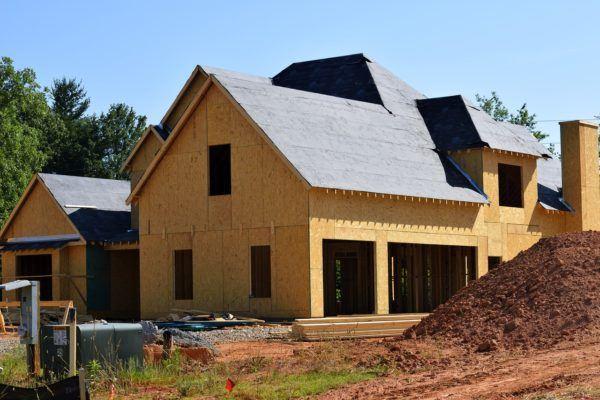Mejores fotos ideas para fachadas casas clasicas construccion