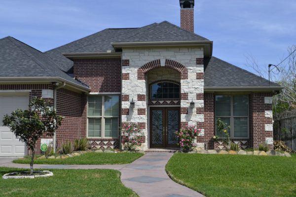 Mejores fotos ideas para fachadas casas clasicas fachada jardin