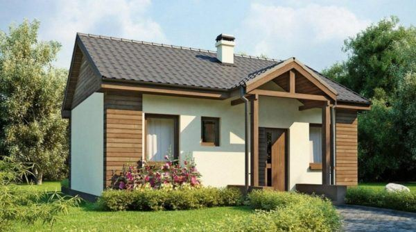Mejores fotos ideas para fachadas casas clasicas